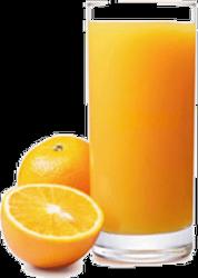 Сок Апельсин1л